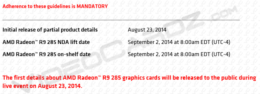 NDA-AMD-Radeon-R9-285