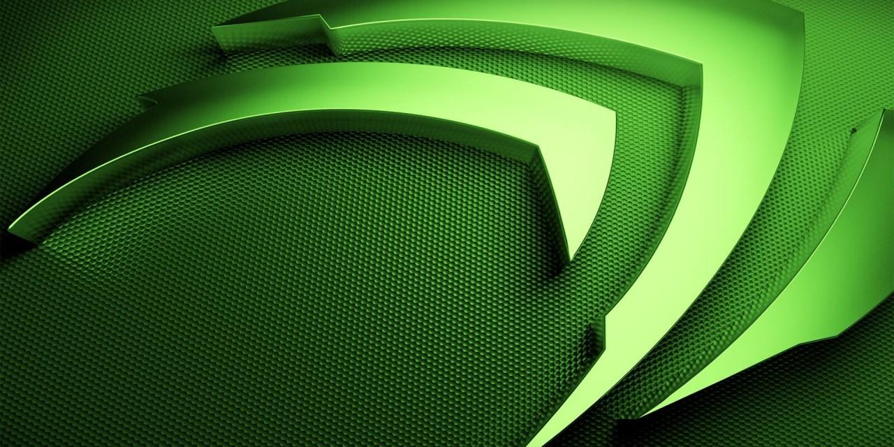 Nvidia lanzará su nueva serie 800