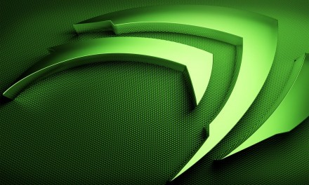 GeForce 337.88 WHQL disponibles