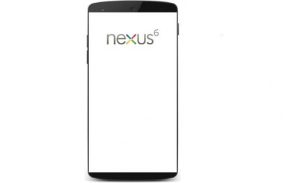 Google afirma que Nexus seguirá desarrollando smartphones