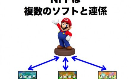 Nintendo lanzará una plataforma para smartphones