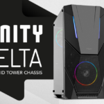 Nox Infinity Delta Review