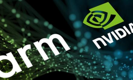 Nvidia va a por ARM ¿Lo conseguirán?