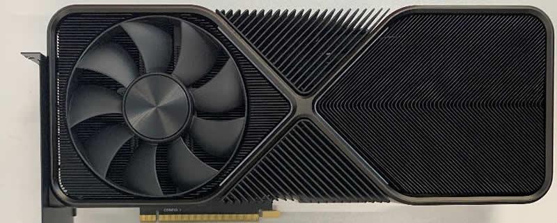 Nvidia RTX 3060 RTX 3070 RTX 3080 RTX 3090