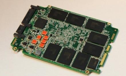 OCZ ha anunciado su nuevo SSD