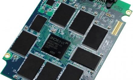 Nuevo firmware en los SSD podría mejorar su rendimiento