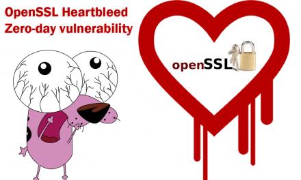 Apenas 30 mil de 500 mil certificados SSL afectados por Heartbleed se han vuelto a emitir