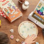 Osmo Pizza Co. Starter Kit Review