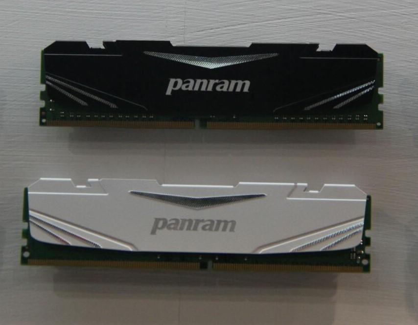 Panram-Ninja-V