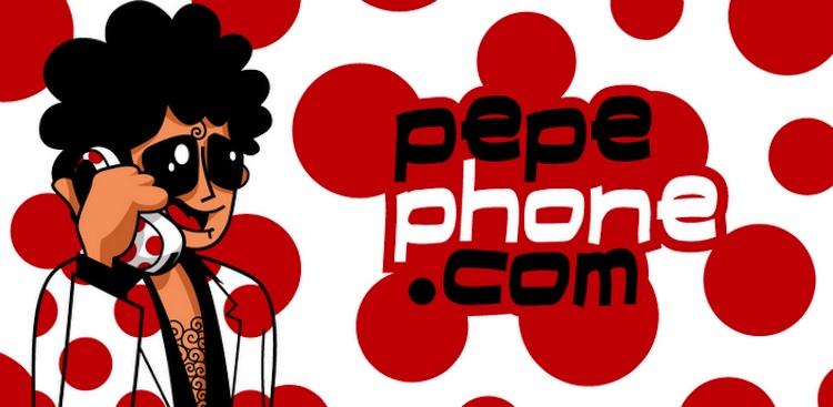 Pepephone decide pagar un año extra de sueldo a sus empleados