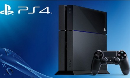 Playstation por fin pueden vender en China