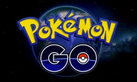 Pokémon GO sigue batiendo records, 100 millones de descargas