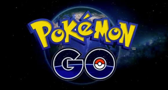 Pokémon GO se actualiza