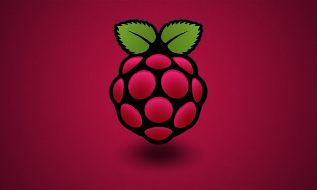 Qué modelo de Raspberry Pi comprar