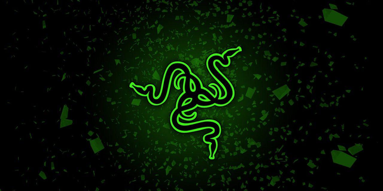Razer podría desarrollar un smartphone para gamers