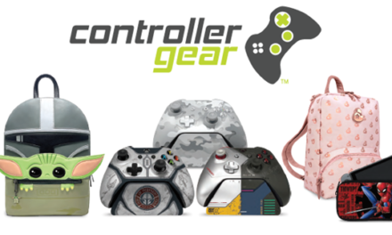 Razer adquirirá Controller Gear, la marca especialista en productos para consolas