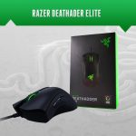 Razer Deathadder Elite Review