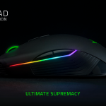 Razer Lancehead Tournament Edition Review