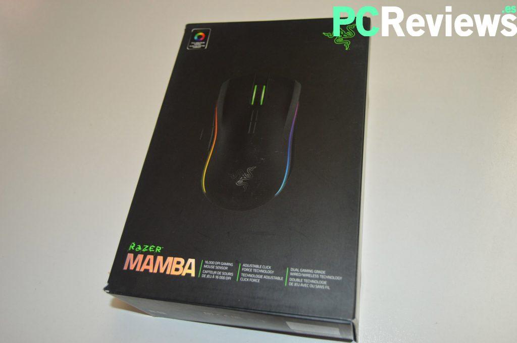 razer-mamba-2