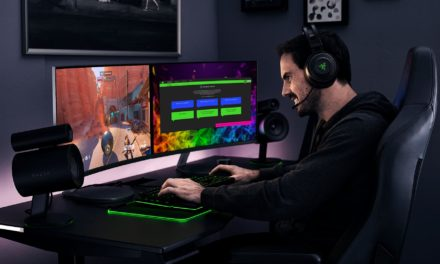 Amazon Gaming Week 2020: Jugosos descuentos en Razer!