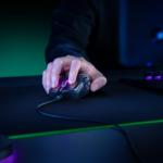 Es hora de jugar con el Razer Naga X
