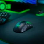 Domina a hipervelocidad con el nuevo ratón wireless Razer Viper Ultimate