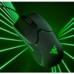 Razer Viper Review