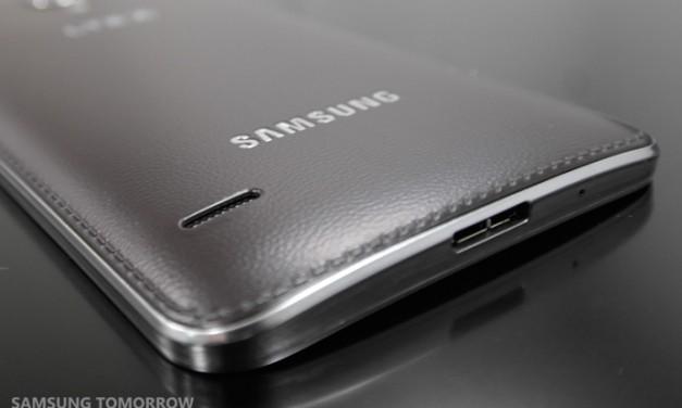 Samsung Galaxy A8, características y especificaciones