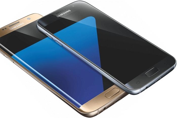 Samsung-Galaxy-S7-Edge-vs-Samsung-Galaxy-S7-Edge-Plus