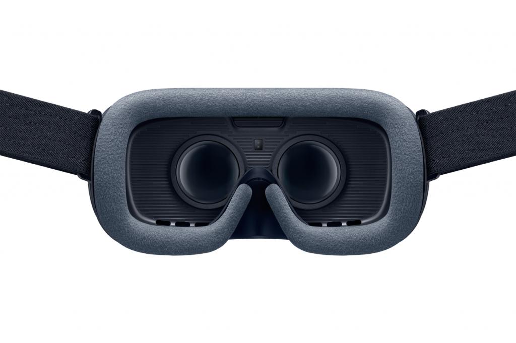 Samsung-Gear-VR-actualizadas-interior