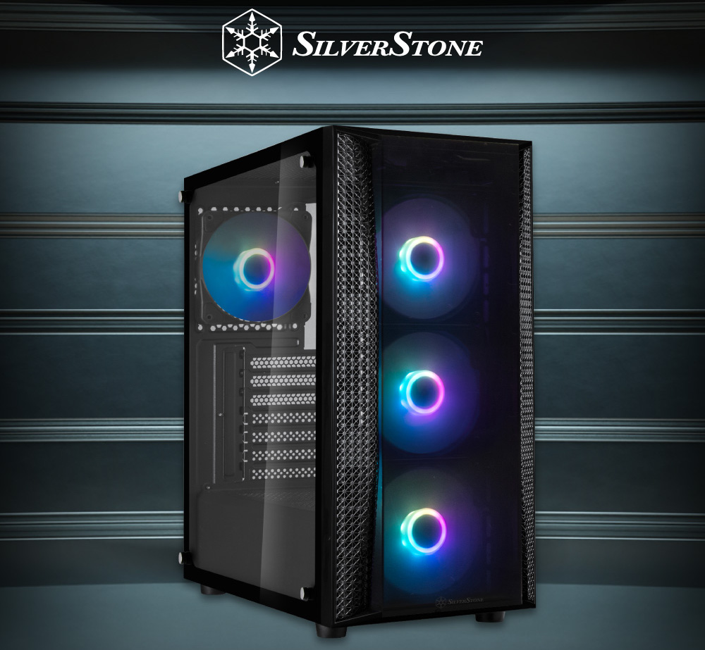 SilverStone Fara B1 Pro Review