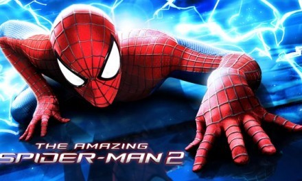 El juego Amazing Spiderman 2 ya disponible en Play Store