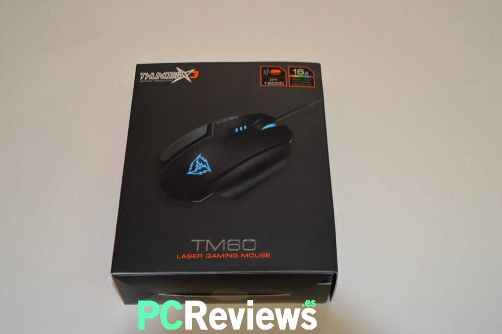 thunderx3-tm60-1