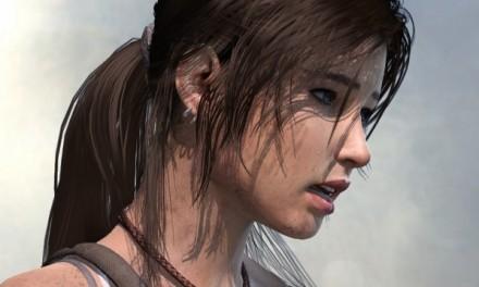 Así serán los gráficos de los futuros juegos de PlayStation 4, Xbox One y PC