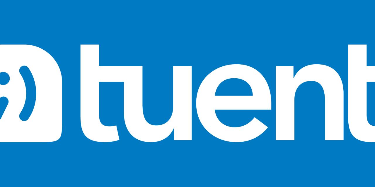20up, programa para descargar toda nuestra cuenta de Tuenti