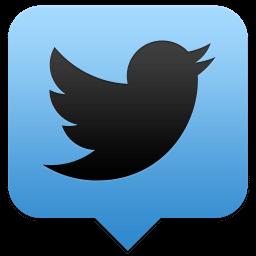 Descubierta vulnerabilidad en TweetDeck
