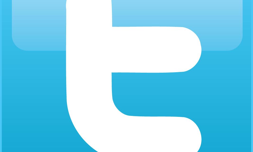 Twitter en iOS permite saber las visitas de nuestros Tweets