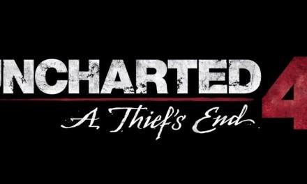 Uncharted 4 tráiler oficial en español