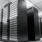 NodeNET, aumenta la velocidad de tu web con servidores cloud