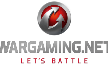 La Wargaming League 2014 comienza cargada de premios