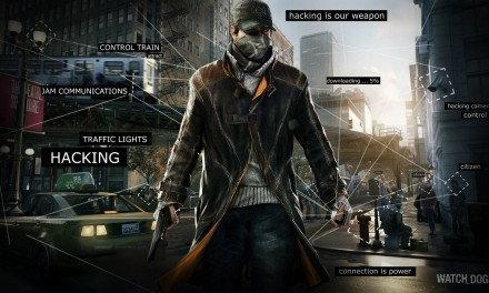 Nvidia regalará Watch Dogs por la compra de una de sus GeForce GTX