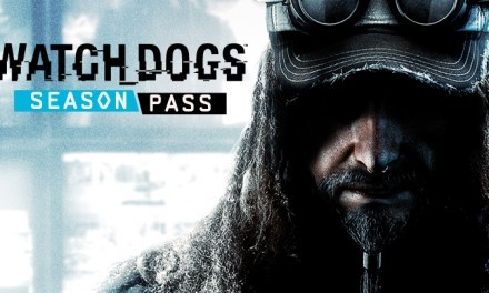 Ubisoft lanza el primer DLC para Watch_Dogs