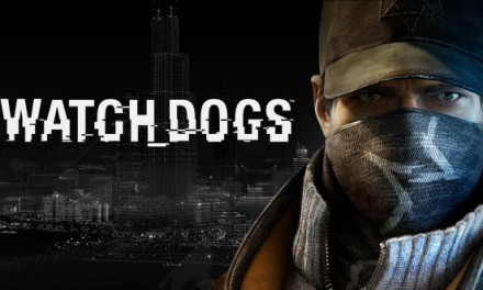 Watch Dogs en su versión Vigilation Edition en vídeo
