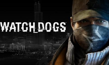 Ubisoft lanza un nuevo parche para PS4 para llegar a 1080p
