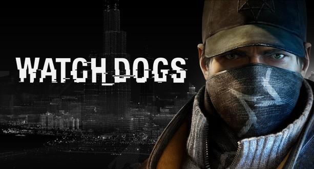 Watch Dogs en su versión Vigilation Edition en vídeo