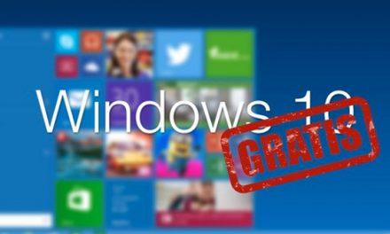Microsoft demandado por SPAM