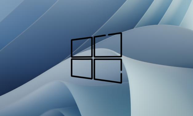 Windows 11 filtrado: Descubre sus novedades y diseño minimalista