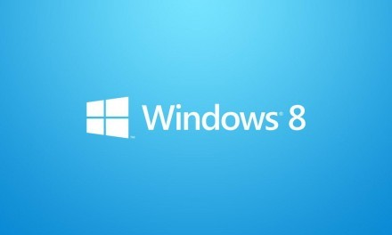 Windows 8.1 with Bing será gratuito, confirmado