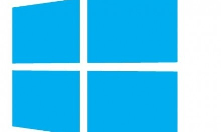Descargarse Windows 8.1 Update será prácticamente obligatorio