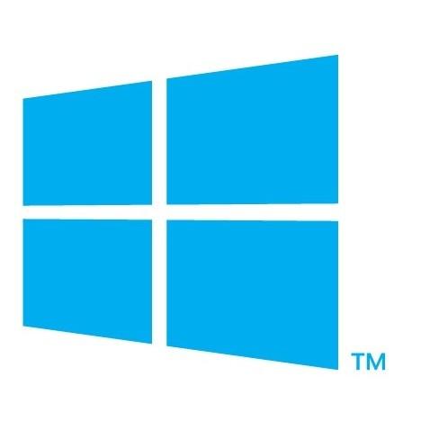 Descargarse Windows 8.1 Update será prácticamente obligatorio